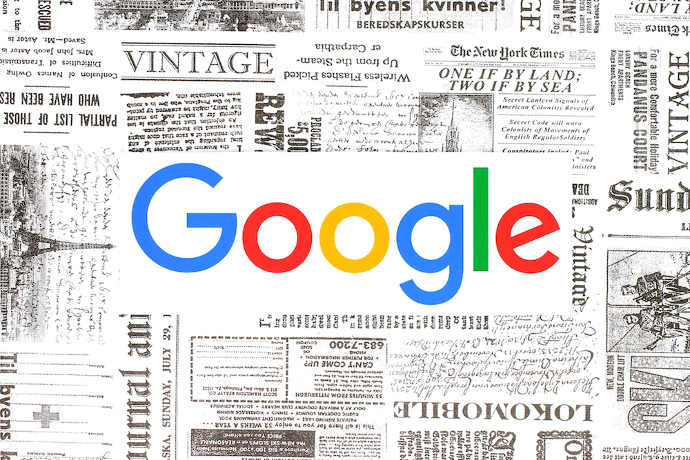google news a guide to visibility in 2018 purecontent