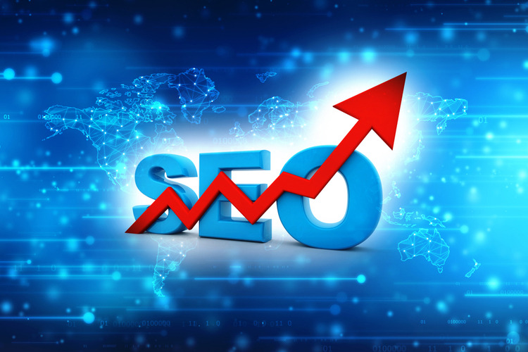 1f802c92c9f How to improve your content and deliver better SEO results