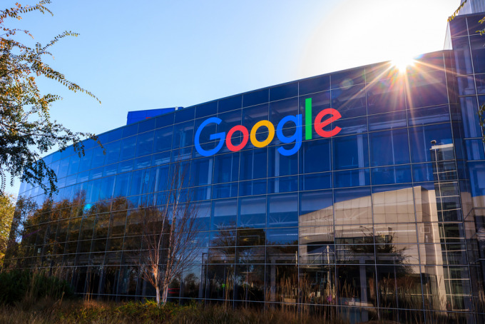 Google's January core update is big, and nearly complete