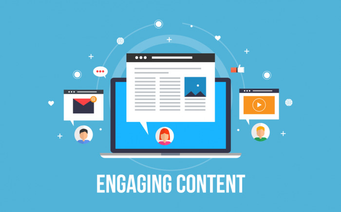Marketers to expect major growth in content-driven campaigns in 2020:21