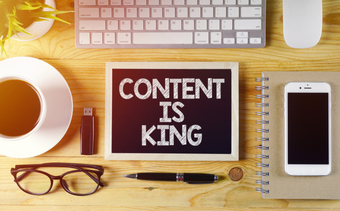 'Quality of content' tops Google's search priority list, say SEO experts