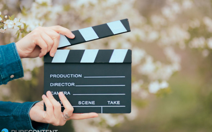How to boost your SEO with video content